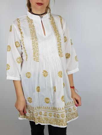 Bluza cu tematica traditionala Victoria 22