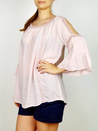 Bluza Dianna 3 [1]