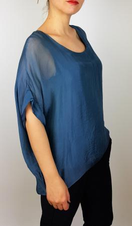 Bluza din matase - Linda [1]