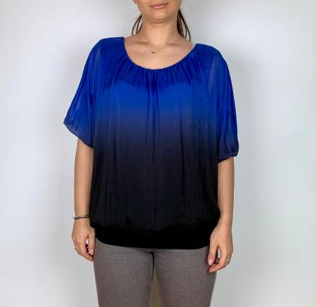 Bluza din Vascoza - Leontina 4 [0]