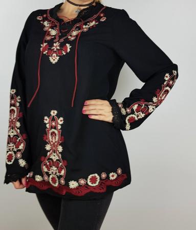 Bluza Ema 23
