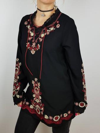 Bluza Ema 22