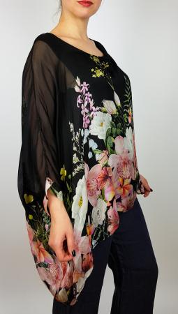 Bluza Florina 3 [1]
