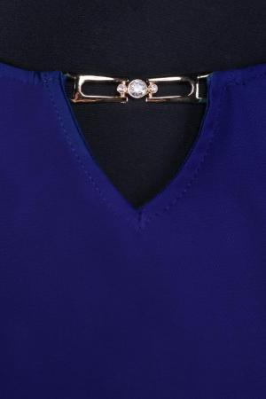 Bluza Ingrid1