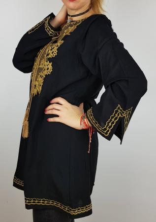 Bluza lunga Tereza 2 [2]
