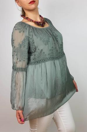 Bluza Mari 3 [0]