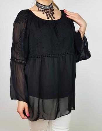 Bluza Mari 6 [1]