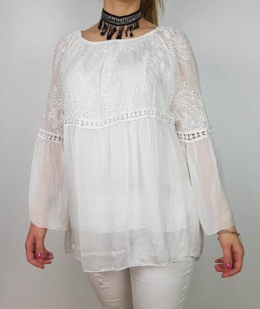 Bluza Mari 7 [0]