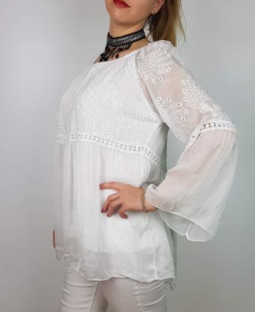 Bluza Mari 7 [1]