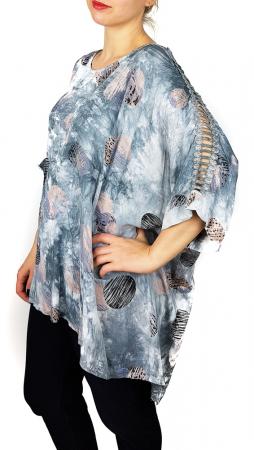 Bluza Monalisa 2 [0]