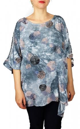 Bluza Monalisa 2 [1]