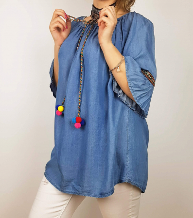 Bluza Monica [1]