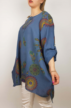 Bluza Paula 4 [2]