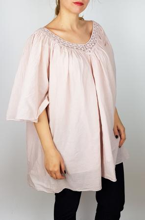 Bluza Tanta 2 [0]