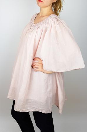 Bluza Tanta 2 [1]