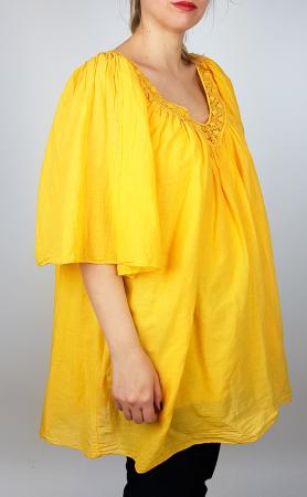 Bluza Tanta 3 [1]