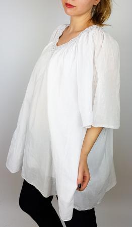 Bluza Tanta 4 [0]
