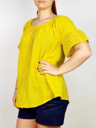 Bluza Tiana 11 [1]