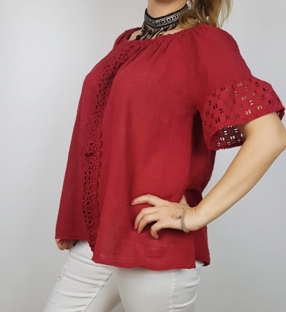 Bluza Tiana 2 [1]