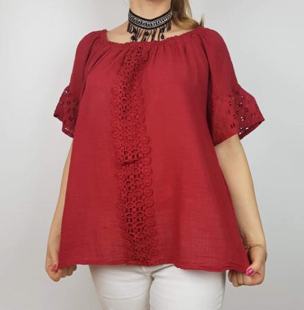 Bluza Tiana 2 [0]