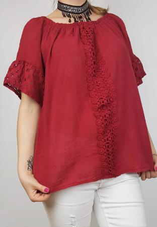 Bluza Tiana 2 [2]