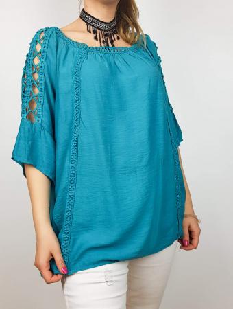Bluza Tiana 8 [1]