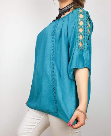 Bluza Tiana 8 [2]