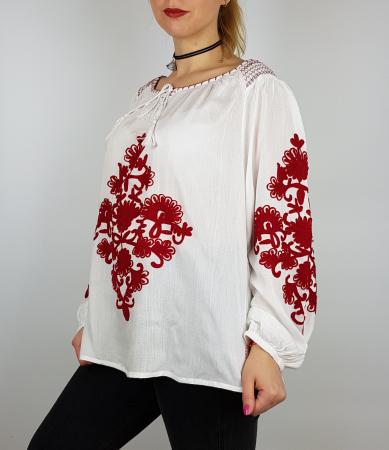 Bluza Traditionala Cornelia [2]