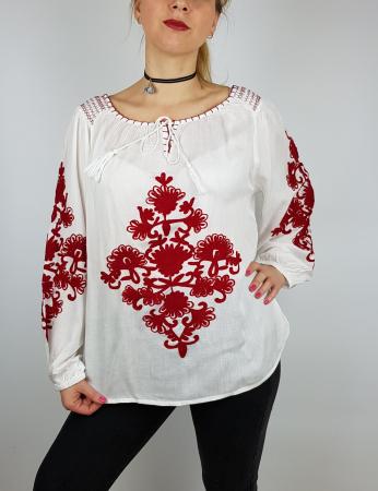 Bluza Traditionala Cornelia [0]
