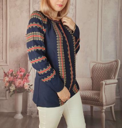 Bluza tricot Delia 9 [1]