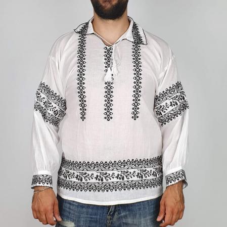 Camasa Traditionala Adam 2 [0]