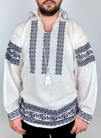 Camasa Traditionala Adam0