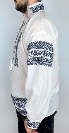 Camasa Traditionala Adam1