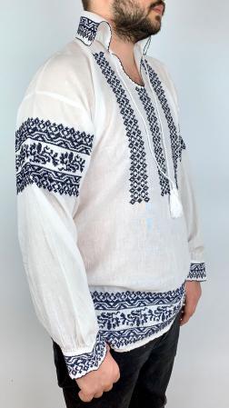 Camasa Traditionala Adam2