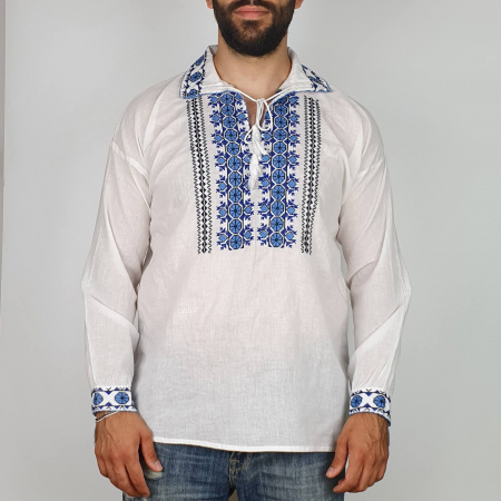 Camasa Traditionala Adonis 2 [0]
