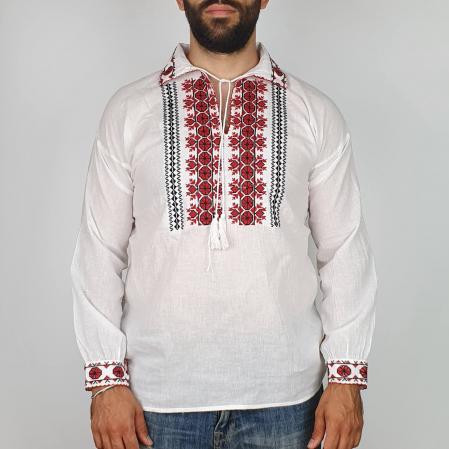 Camasa Traditionala Adonis [0]