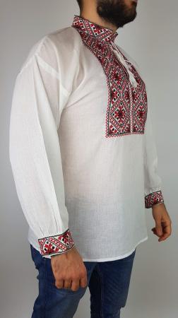 Camasa Traditionala Andrei 2 [2]