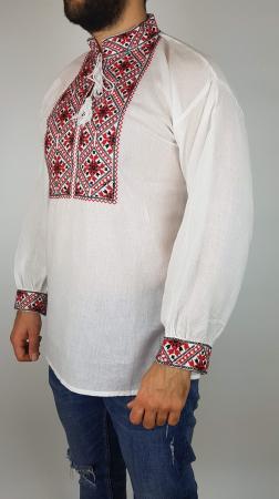 Camasa Traditionala Andrei 2 [1]
