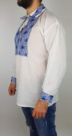 Camasa Traditionala Andrei [1]