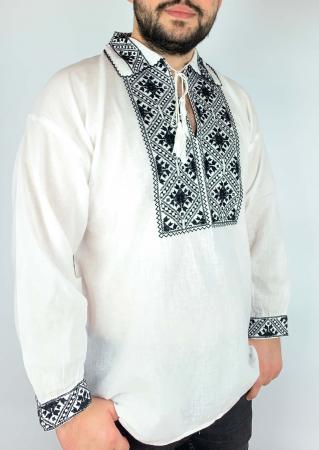 Camasa Traditionala Andrei 3 [0]