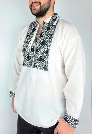Camasa Traditionala Andrei 3 [1]