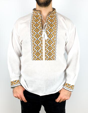 Camasa Traditionala Aurica [0]