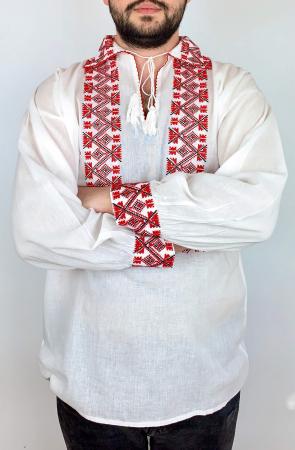 Camasa Traditionala Basarab2