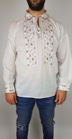 Camasa traditionala Călin0