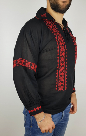 Camasa Traditionala Costache [2]
