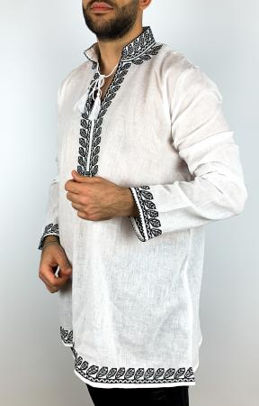 Camasa Traditionala Costel [0]