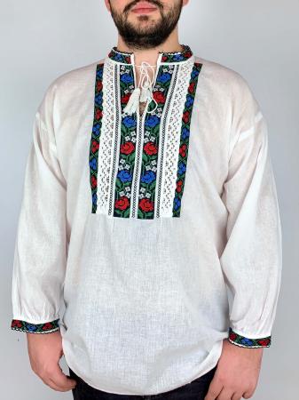 Camasa Traditionala Costin [0]