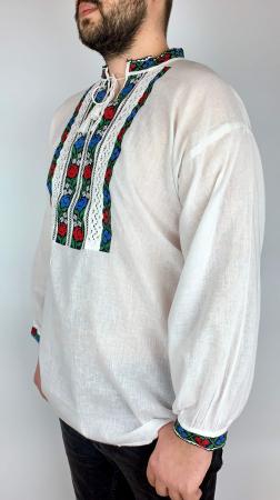 Camasa Traditionala Costin [2]