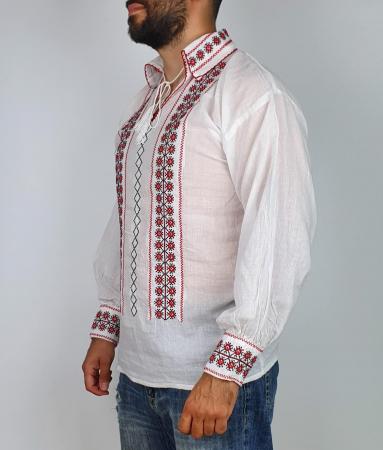 Camasa Traditionala Cristian [2]