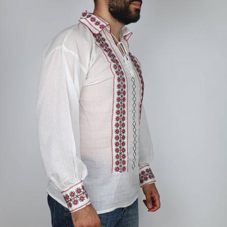 Camasa Traditionala Cristian [1]